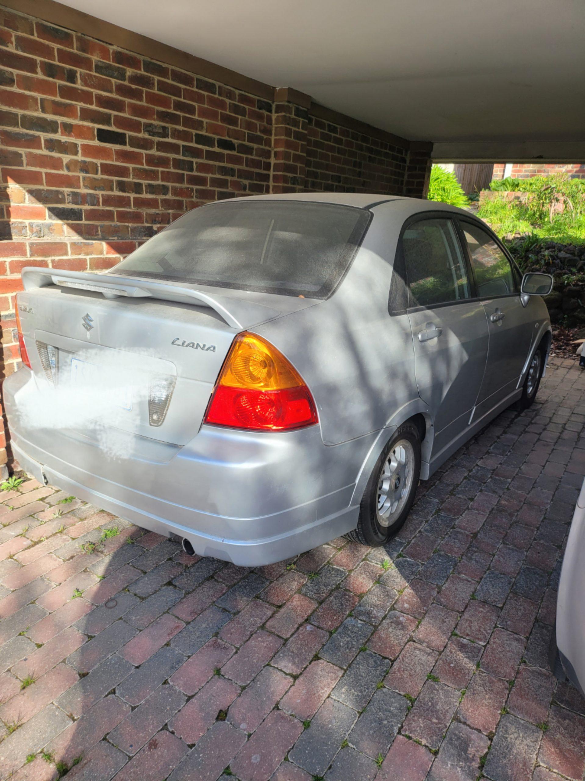 正确处理报废车可以有效降低家中的潜在危险 WeBuyYourCars专业处理报废车