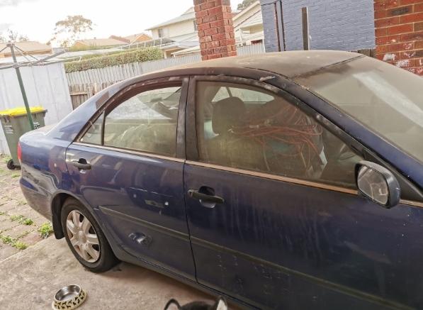 正确处理报废车可以减少人类对金属的需求 WeBuyYourCars专业处理报废车