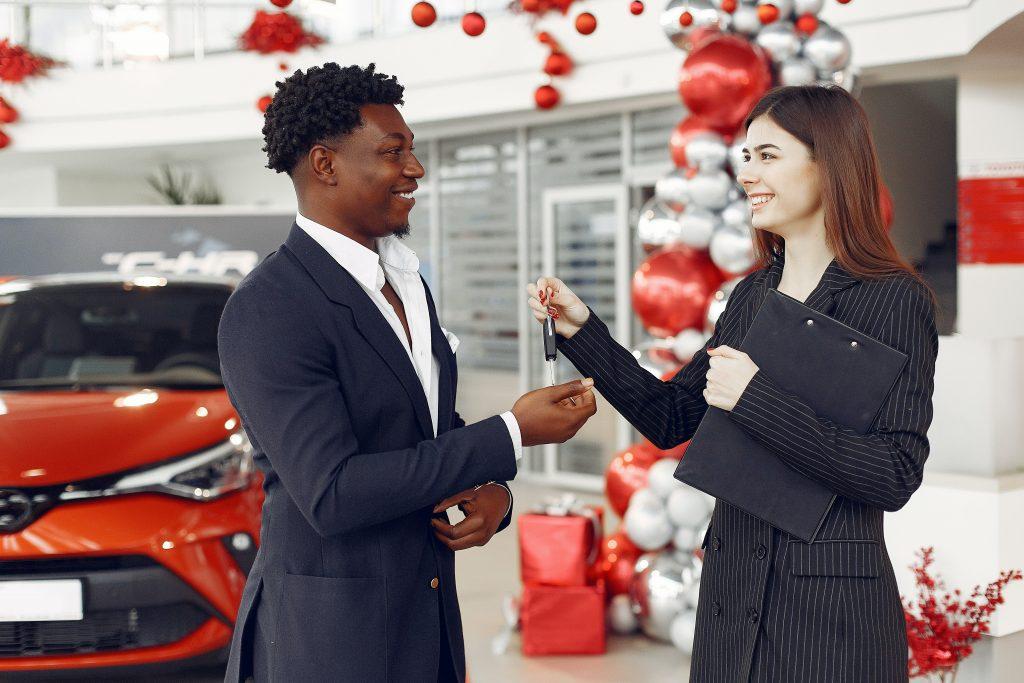 webuyyourcars 墨尔本 - 网上卖车