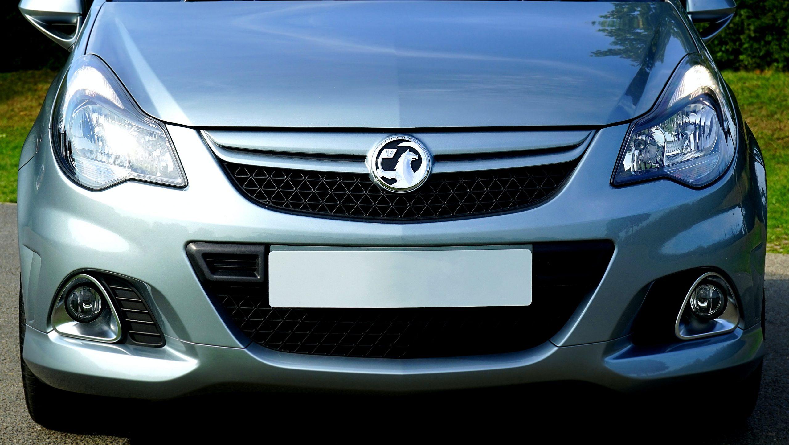 webuyyourcars 墨尔本 - 二手车