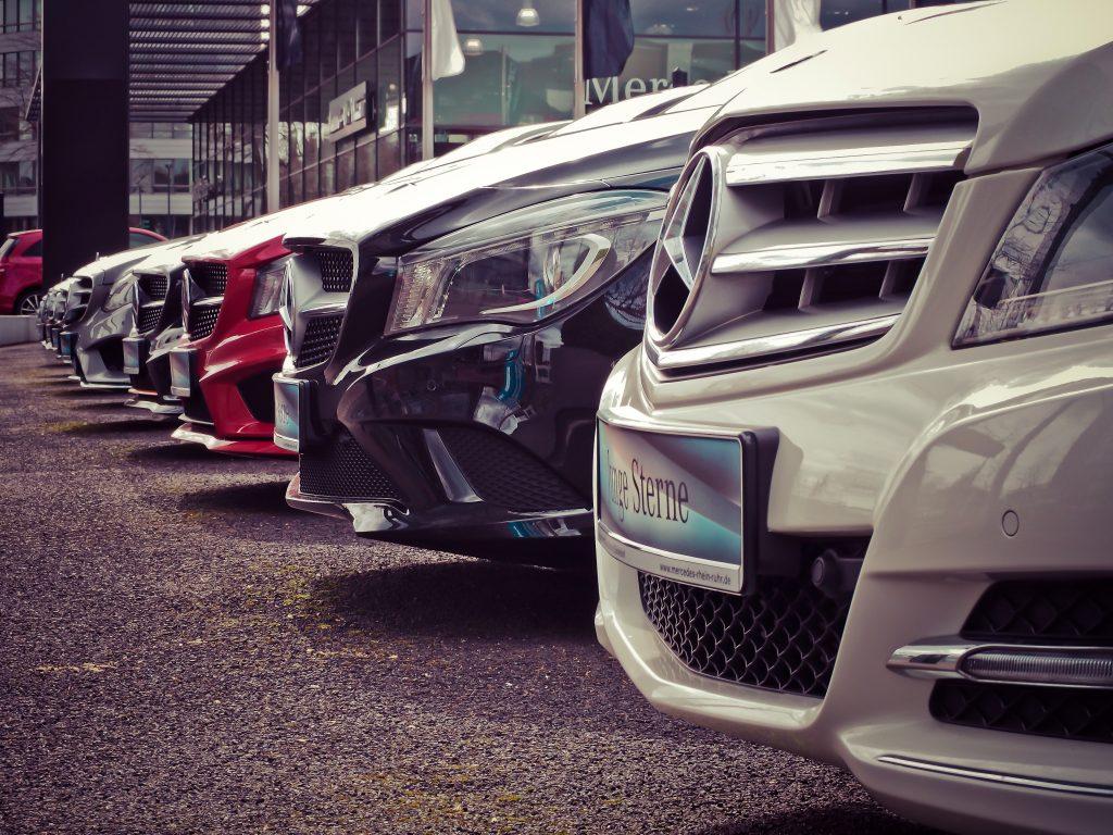 webuyyourcars melbourne - selling car online